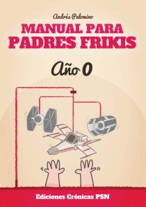 Manual_Padres_Frikis